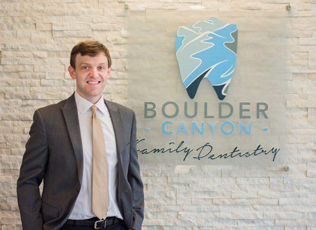 Boulder Canyon Family Dentistry